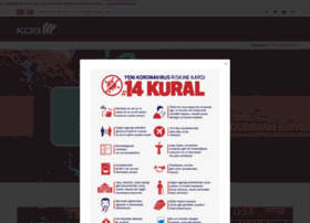 kos.org.tr