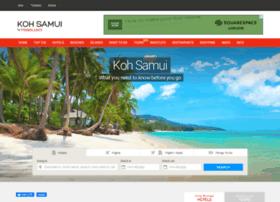 kosamui.com