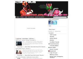 kosatsub.blogspot.com