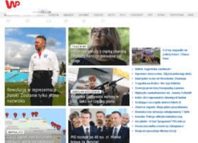 kosciol_jelonki.webpark.pl