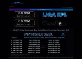 kosherculinaryarts.com