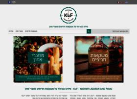 Kosherliquorlist Info Liquor Kosher List