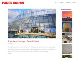 koshin.info