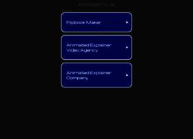koshobar.co.uk