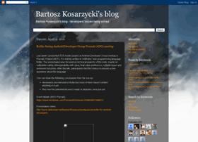kosiara87.blogspot.co.at