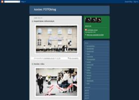 kosiec.blogspot.com