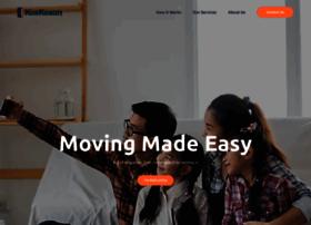 koskosan.com.au