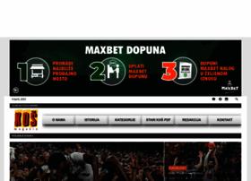 kosmagazin.com