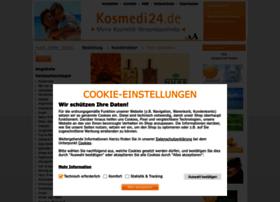 kosmedi24.de