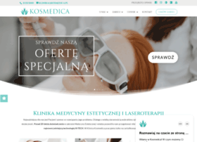 kosmedica.pl