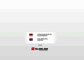 kosmetik-heidenau.de