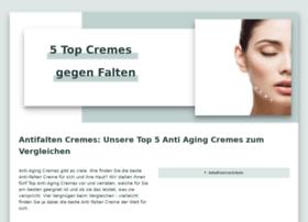 kosmetik-ohne-leid.de