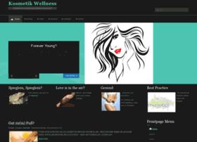 kosmetik-wellness-4u.de