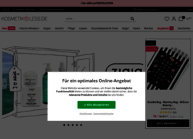 kosmetik4less.de