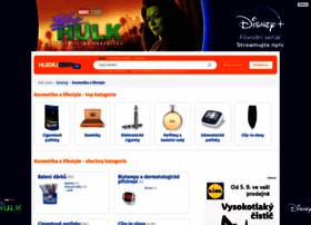 kosmetika-a-lifestyle.hledejceny.cz