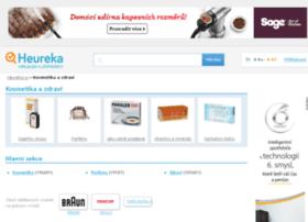 kosmetika-zdravi.heureka.cz