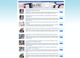 kosmetikasia.com