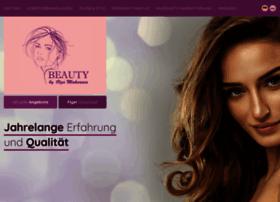 kosmetikpraxis-makarova.de