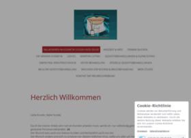 kosmetikstudio-heidiseiler.de