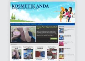 kosmetikyou.blogspot.com