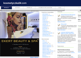 kosmetyczka24.com