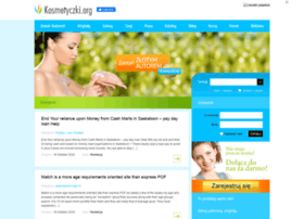 kosmetyczki.org