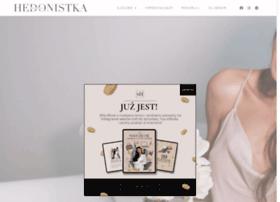 kosmetyczna-hedonistka.blogspot.com