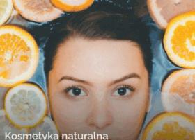 kosmetyka-naturalna.pl