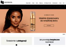 kosmetykiaa.pl