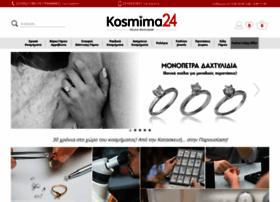 kosmima24.gr