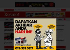 kosmo.com.my