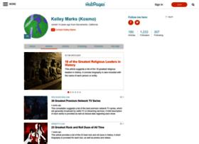 kosmo.hubpages.com