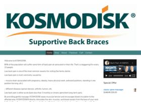 kosmodisk.com.au