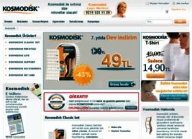 kosmodisk.web.tr