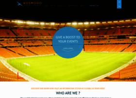 kosmogo.com