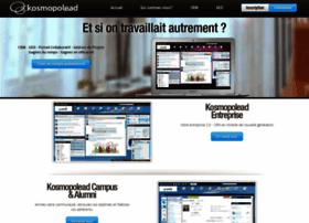 kosmopolead.com
