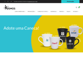 kosmoscom.com.br