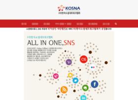 kosna.org