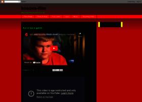 kosova-film.blogspot.com