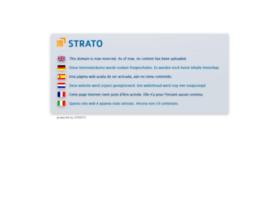 kosova-host.com