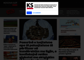 kosova-sot.info