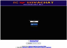 kosovachat.net