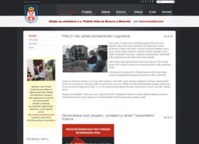kosovoonline.net