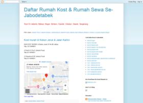 kost-jabotabek.blogspot.com