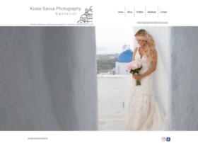 kostasavvaphotography.com