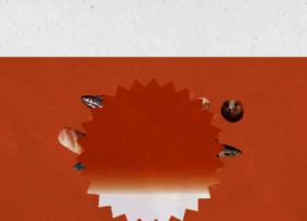 kostausa.org