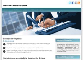 kosten-steuerberater.info