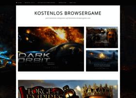 kostenlos-browsergame.com