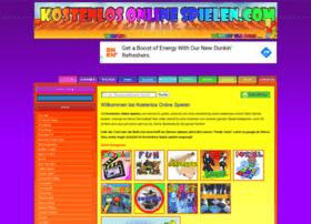kostenlos-online-spielen.com