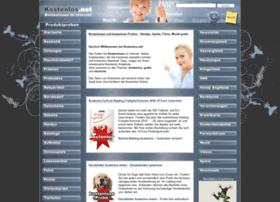 kostenlos.net